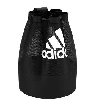 adidas-ballnet-ballnetz-schwarz-weiss-equipment-fussbaelle-dy1988.jpg