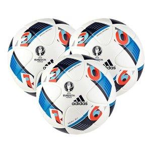 adidas-beau-jeu-em-euro-2016-omb-original-match-ball-europameisterschaft-3x-spielball-weiss-blau-ac5415.jpg