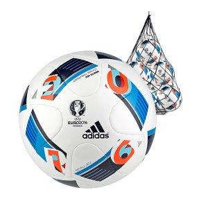 adidas-beau-jeu-em-euro-2016-top-glider-trainingsball-ballnetz-europameisterschaft-50x-weiss-blau-ac5448.jpg