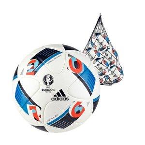 adidas-beau-jeu-em-euro-2016-top-replique-trainingsball-ballnetz-europameisterschaft-20x-weiss-blau-ac5450.jpg