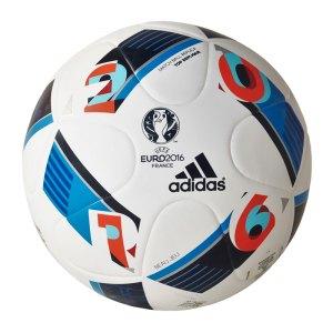 adidas-beau-jeu-em2016-europameisterschaft-fussball-replique-x-mas-weiss-blau-ac5450.jpg