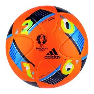 adidas-beau-jeu-em2016-omb-winter-spielball-europameisterschaft-frankreich-equipmemt-orange-blau-ac5451.jpg