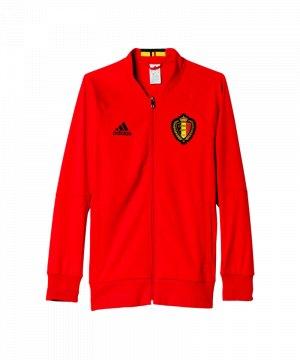 adidas-belgien-anthem-jacket-freizeitjacke-replica-fanartikel-europameisterschaft-nationalmannschaft-em-2016-rot-ac5818.jpg
