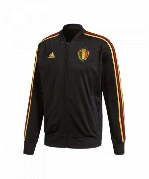 adidas-belgien-polyesterjacke-schwarz-gold-fussball-teamsport-football-soccer-verein-cf8967.jpg