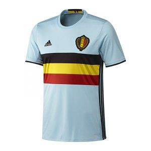 adidas-belgien-trikot-away-em-2016-auswaertstrikot-fanartikel-europameisterschaft-frankreich-kids-kinder-blau-schwarz-aa8735.jpg