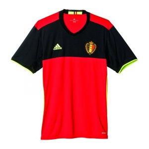 adidas-belgien-trikot-home-em-2016-heimtrikot-fanartikel-europameisterschaft-frankreich-kids-kinder-rot-schwarz-aa8743.jpg