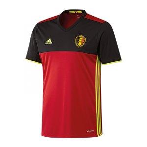 adidas-belgien-trikot-home-em-2016-heimtrikot-fanartikel-europameisterschaft-frankreich-men-herren-rot-schwarz-aa8744.jpg