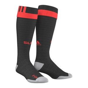 adidas-benfica-lissabon-stutzen-away-16-17-schwarz-auswaertsstutzen-replica-fankollektion-fanausstattung-men-herren-ai8084.jpg