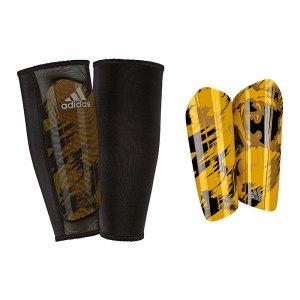 adidas-berlin-ghost-graphic-schienbeinschoner-gold-schoner-schuetzer-slip-in-equipment-zubehoer-training-match-ap7048.jpg