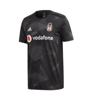 adidas-besiktas-istanbul-trikot-away-2019-2020-replicas-trikots-international-dx3702.jpg