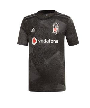 adidas-besiktas-istanbul-trikot-away-kids-2019-20-replicas-trikots-international-dx3703.jpg