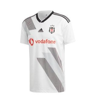 adidas-besiktas-istanbul-trikot-home-2019-2020-replicas-trikots-international-dx3707.jpg