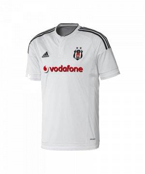 adidas-besiktas-istanbul-trikot-home-heimtrikot-kurzarmtrikot-fanartikel-tuerkische-liga-replica-2015-2016-men-herren-ac6265.jpg