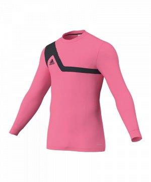 adidas-bilvo-13-torwarttrikot-kids-pink-schwarz-z20616.jpg