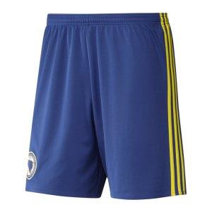 adidas-bosnien-short-home-heimshort-kurze-hose-men-maenner-herren-replica-em-europameisterschaft-2016-blau-gelb-ac6617.jpg