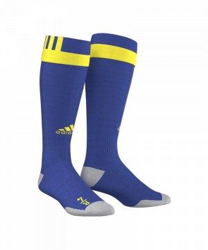 adidas-bosnien-stutzen-home-em-europameisterschaft-heimstutzen-replica-fanshop-2016-blau-gelb-ac6618.jpg
