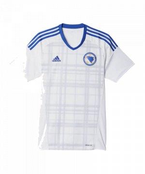 adidas-bosnien-trikot-away-auswaertstrikot-kindertrikot-kids-kinder-children-kurzarm-em-europameisterschaft-2016-weiss-blau-ac6611.jpg