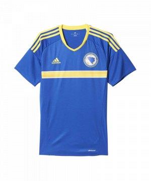 adidas-bosnien-trikot-home-heimtrikot-kindertrikot-kids-kinder-children-kurzarm-em-europameisterschaft-2016-blau-gelb-ac6616.jpg