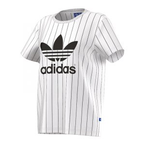 adidas-boyfriend-trefoil-tee-t-shirt-damen-weiss-lifestyle-shirt-freizeit-1186.jpg