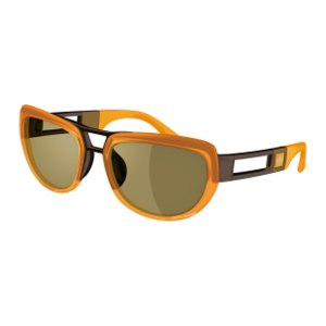 adidas-brille-customize-orange-braun-ah42-sonnenbrille-eyewear-ah42006060.jpg