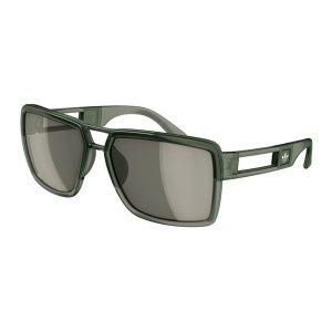 adidas-brille-originals-customize-gruen-transparent-ah41006055.jpg