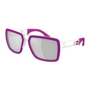 adidas-brille-originals-customize-lila-weiss-ah41-sonnenbrille-eyewear-ah41006057.jpg