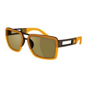 adidas-brille-originals-customize-orange-braun-ah41-sonnenbrille-eyewear-ah41006060.jpg