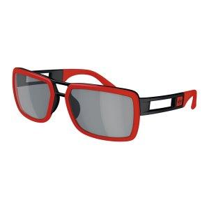 adidas-brille-originals-customize-schwarz-rot-ah40006052.jpg