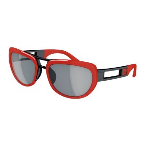 adidas-brille-originals-customize-schwarz-rot-ah42006052.jpg