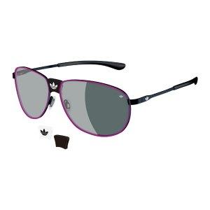 adidas-brille-originals-manchester-sonnenbrille-silhouette-schwarz-pink-ah60-50-6056.jpg
