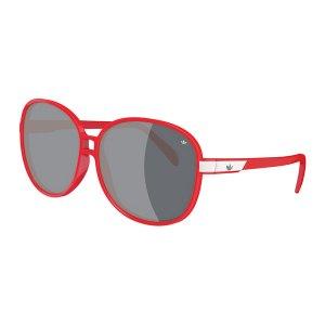 adidas-brille-originals-nizza-sonnenbrille-silhouette-rot-ah49-00-6053.jpg