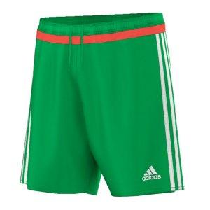 adidas-campeon-15-short-hose-kurz-matchshort-teamwear-vereinsausstattung-kids-kinder-gruen-rot-s90128.jpg