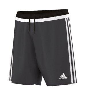 adidas-campeon-15-short-hose-kurz-matchshort-teamwear-vereinsausstattung-kinder-kids-schwarz-weiss-s17040.jpg