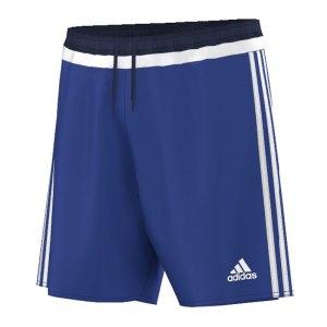adidas-campeon-15-short-hose-kurz-matchshort-teamwear-vereinsausstattung-men-herren-maenner-blau-weiss-s17037.jpg