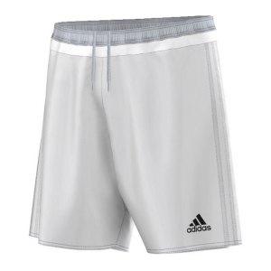 adidas-campeon-15-short-hose-kurz-matchshort-teamwear-vereinsausstattung-men-herren-maenner-weiss-grau-s17038.jpg