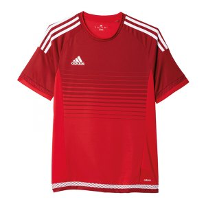 adidas-campeon-15-trikot-kids-rot-weiss-kurzarmtrikot-jersey-kindertrikot-teamwear-vereine-kinder-kids-s15899.jpg