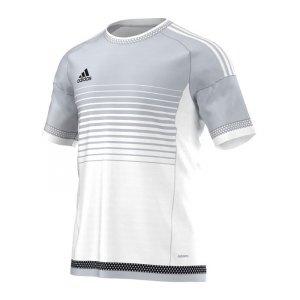 adidas-campeon-15-trikot-kurzarm-trikot-jersey-herrentrikot-teamwear-vereine-mannschaft-weiss-grau-s15897.jpg