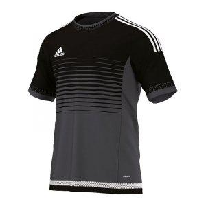 adidas-campeon-15-trikot-kurzarmtrikot-jersey-kindertrikot-teamwear-vereine-kinder-kids-schwarz-grau-s15899.jpg