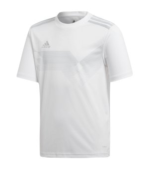 adidas-campeon-19-trikot-kurzarm-kids-weiss-fussball-teamsport-textil-trikots-fi6192.jpg