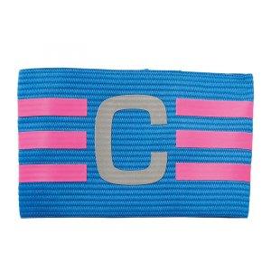 adidas-captains-armband-kapitaensbinde-blau-equipment-kapitaen-spielfuehrer-mannschaftsausstattung-bq2538.jpg
