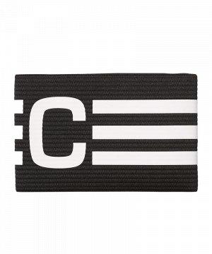 adidas-captains-armband-kapitaensbinde-schwarz-equipment-kapitaen-fussball-football-cf1051.jpg