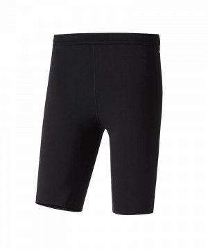 adidas-chill-short-hose-kurz-running-schwarz-lauftraining-laufhose-runningpants-workout-az2925.jpg