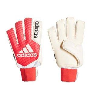 adidas-classic-fingersave-torwarthandschuh-rot-gloves-keeper-torspieler-cf0093.jpg
