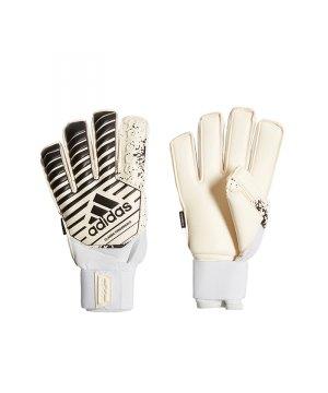 adidas-classic-fs-tw-handschuh-weiss-schwarz-cw5614-equipment-torwarthandschuhe-goalkeeper-torspieler-fangen.jpg