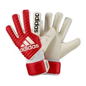 adidas-classic-league-torwarthandschuh-rot-weiss-equipment-gloves-keeper-torspieler-cf0104.jpg
