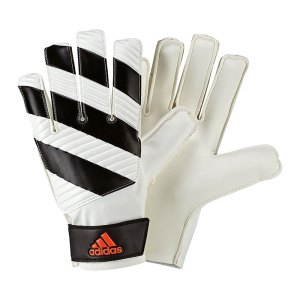 adidas-classic-lite-torwarthandschuh-weiss-schwarz-goalkeeper-torhueter-gloves-torwarthandschuh-equipment-zubehoer-ap7011.jpg
