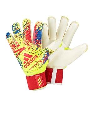 adidas-classic-pro-torwarthandschuh-gelb-rot-equipment-torwarthandschuhe-dt8744.jpg