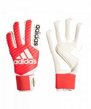 adidas-classic-pro-torwarthandschuh-rot-weiss-equipment-keeper-gloves-torspieler-torwart-cf0103.jpg
