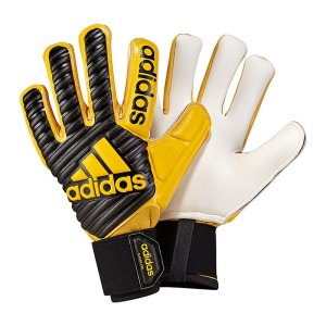 adidas-classic-pro-torwarthandschuh-schwarz-gelb-equipment-keeper-gloves-torspieler-torwart-bs1536.jpg