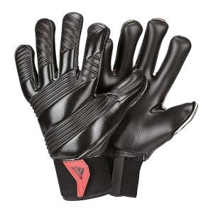 adidas-classic-pro-torwarthandschuh-schwarz-goalkeeper-torspieler-handschuh-equipment-fanggeraet-ap7009.jpg